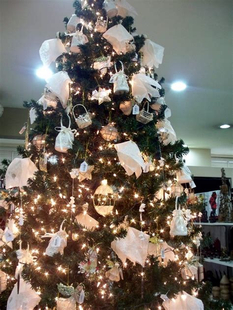 outstanding christian christmas decoration ideas