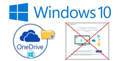 mis imagenes windows 10 como desactivar la ventana de configuraci 243 n de onedrive en