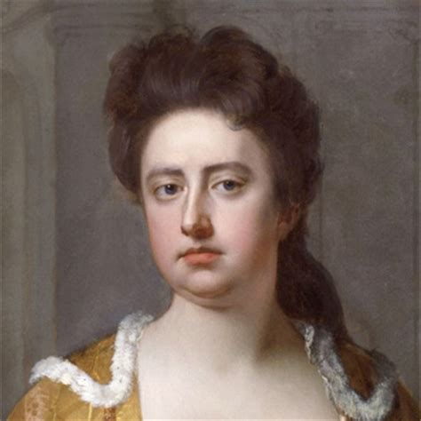 queen anne the theory of relativity history today