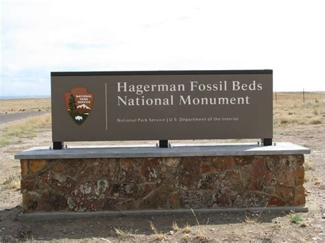 hagerman fossil beds national monument 211 best images about completed bucket list on pinterest