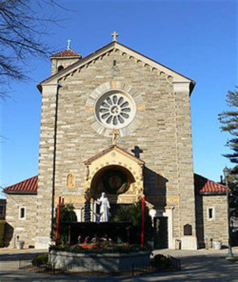 churches wilmington de