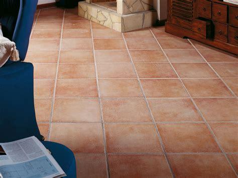 pavimenti per interni in gres porcellanato pavimento in gres porcellanato per interni ed esterni