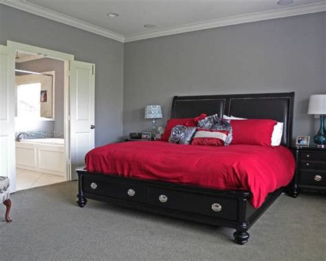 sherwin williams paint store melbourne fl 1000 images about paint colors on