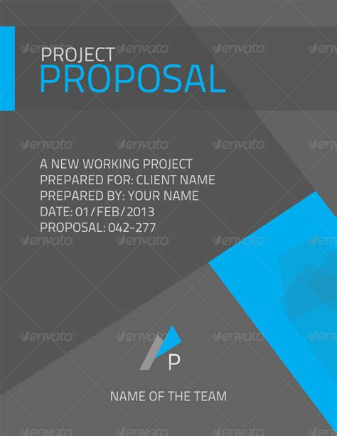 proposal cover designs google search cover designs corporate proposal contract invoice by yordstudio