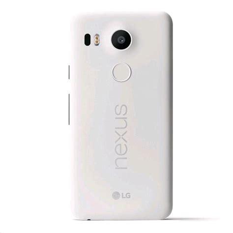Hp Lg Nexus 5x 16gb nexus 5x lg h798 unlocked 16gb quartz white