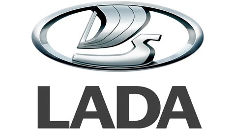lada logo neues logo f 252 r lada autohaus de