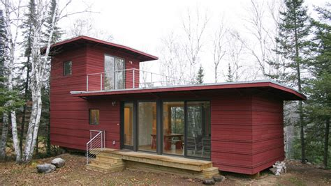 Mcglasson Weehouse Tiny House Swoon Tiny House Plans Minnesota