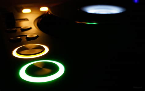 websites for house music feature and the beat goes on cardiff and underground dance quench