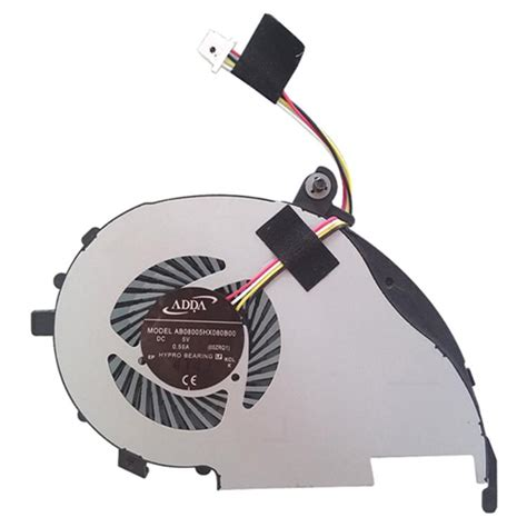 Fan Laptop Acer Aspire V5 V5 472 V5 472p V5 572 V5 572g V5 572p Series acer aspire m5 583 v5 473 v5 573 v5 472 v5 572 v7 481 v7 482 v7 581 v7 582 laptop işlemci fanı