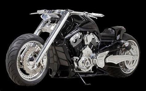 saber swingarm kit   rods     tires custom motorcycle parts bobber parts