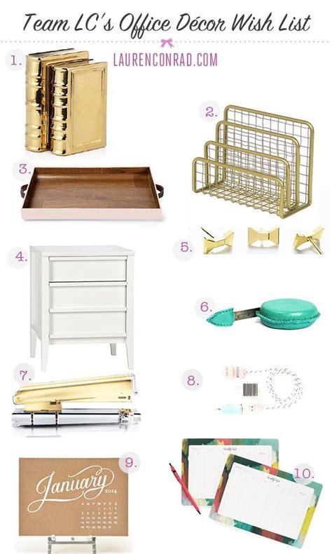 desk items for work 10 best cd kasten dvd kasten images on pinterest