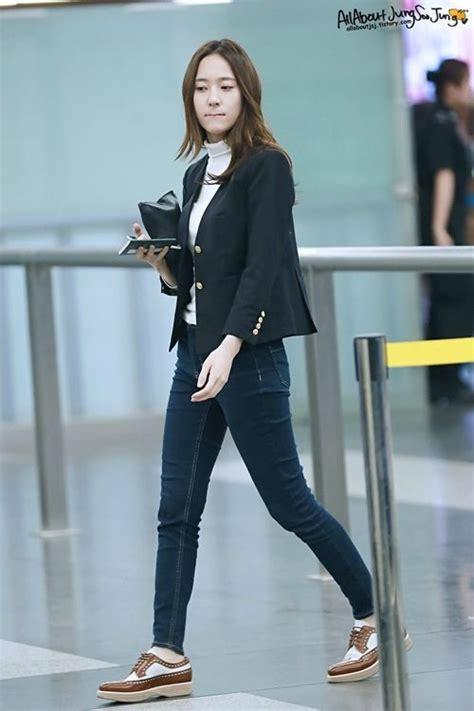 Korean Style 65 65 best korean style 2017 images on asian
