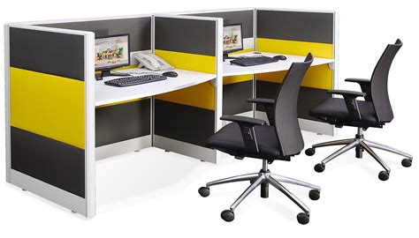 workstation table design office partition singapore we supply and install office