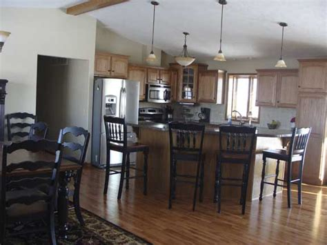home interior inc check out some of our interiors