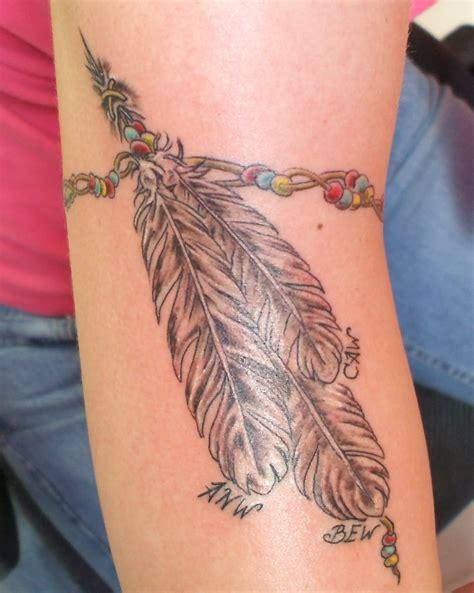 tattoo arm bands 40 best armband tattoos
