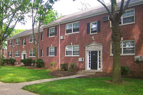 appartments in new jersey collingswood apartments for rent metropolitan collingswood nj apartment