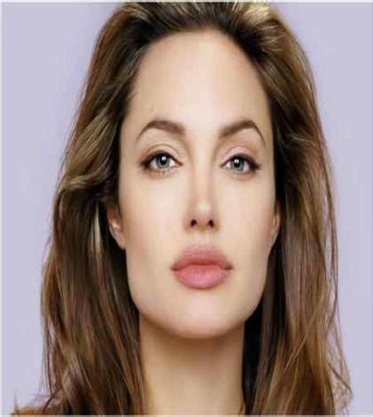 hairstyles that suit square faces short hairstyles to suit your face shape health and beauty