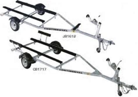 boat trailer used parts boat trailers advantage trailer company new used