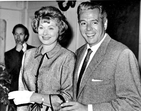 lucy ball and desi arnaz i love lucy comedy old time radio downloads