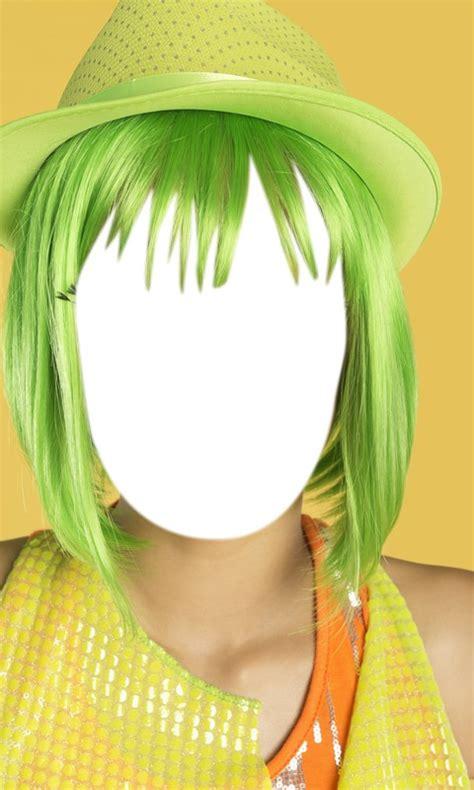 hair color changer photo editor hair color changer editor