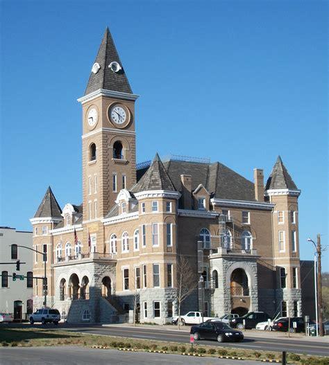 Arkansas Court Search File Washington County Courthouse Arkansas Jpg Wikimedia Commons