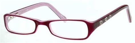 buy t 17 discount childrens prescription eyeglasses