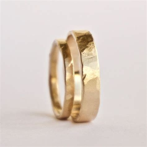 Design Own Wedding Ring Uk by The 25 Best Wedding Ring Ideas On Silver Band