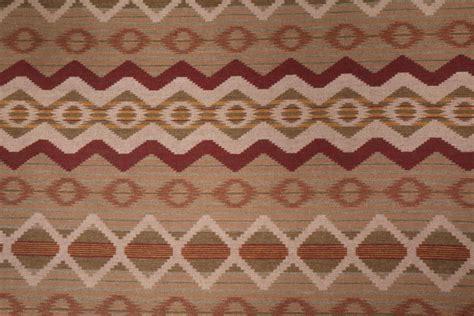 southwestern fabrics upholstery southwestern wool tapestry upholstery fabric