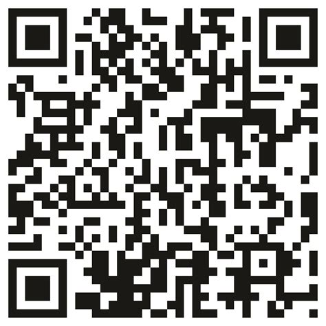 qr code igoogle get qr code generator on your google homepage