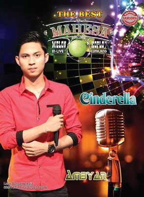 download mp3 via vallen lungset lungset mahesa ft via vallen the best mahesa live
