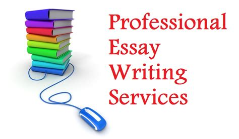 Cheap Essay Writing Services by Cheap Essay Writing Services 7 Effective Tips On How To Write A Successful Essay Us Academic