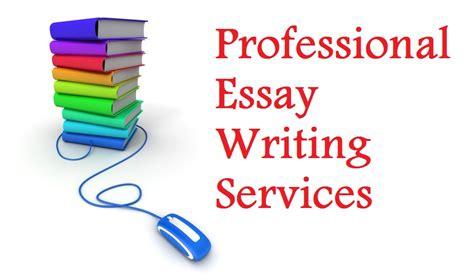 Essay Writing Companies In Uk by Essay Writing Companies Uk Challenge Magazin