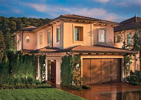 hayward stonebrae gets more time to build luxury homes