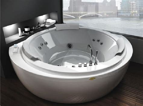 jacuzzi for bathroom nova whirlpool bath by jacuzzi for the most luxurious bath