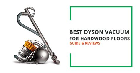 best dyson vacuum for hardwood floors guide and reviews - Which Dyson Is Best For Hardwood Floors And Pet Hair
