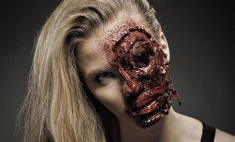 zombie fx tutorial zombie collection archives page 2 of 3 ellimacs sfx