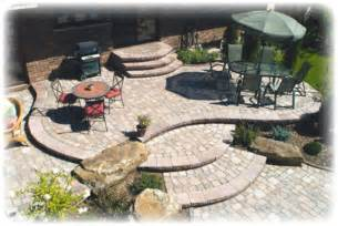 Design Patio Patio Designs Design Bookmark 15047