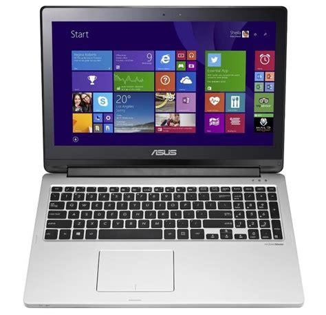 Asus Laptop Tp500l Battery asus transformer book flip tp500l signature edition laptop windows laptop tablet specs