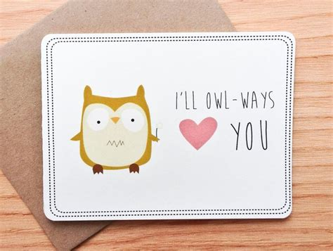 25 best ideas about valentines puns on