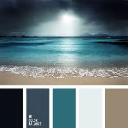 Grey And Yellow Kitchen Ideas - the 25 best ocean color palette ideas on pinterest ocean colors beach paint colors and color