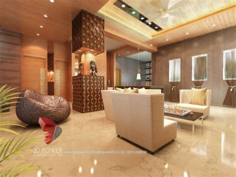 design your dream room 3d design your dream interiors in 3d with 3d power 3d