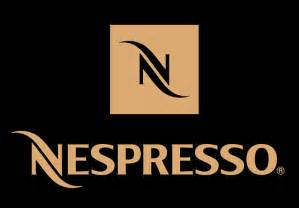 Weekly Marketing Report Template logo elvire nespresso noir elvire thonnat flickr