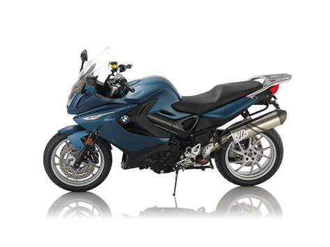 Motorrad F R A2 Enduro by Kategoria A2 Bmw Motorrad Polska