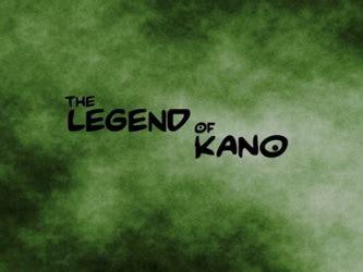 bomba wiki the legend of fanon fandom powered by wikia fanon the legend of kano avatar wiki fandom powered by wikia