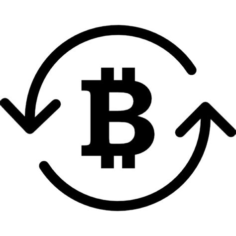 bitcoin symbol bitcoin vectors photos and psd files free download