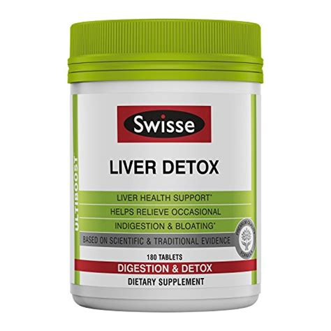 Can You Drink While Taking Liver Detox Tablets by Cleanse Your Liver Kidneys And Lose Up To 10 Pounds With