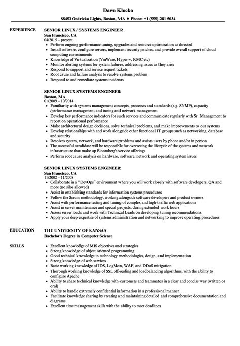 section engineer job description resume creative skills exles professional resume