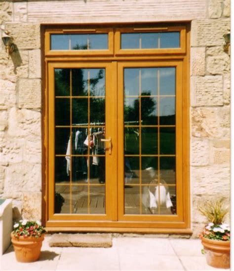Exterior Door Ratings with Homeofficedecoration Top Exterior Door