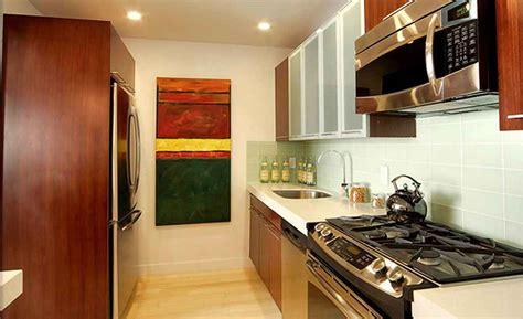 cool mumbai apartment interior design interior designs for kitchens india interior design