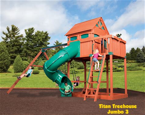 swing sets charlotte nc titan treehouse charlotte playsets wooden swing sets and